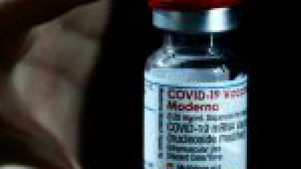 Vrai ou faux : les arguments des anti-vaccins Covid-19 passés au crible