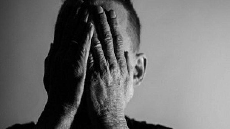 Que représente le syndrome obsessionnel-compulsif ?